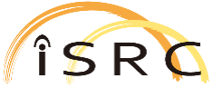 i System Research Corp.